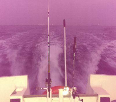 pesca de altura en valencia