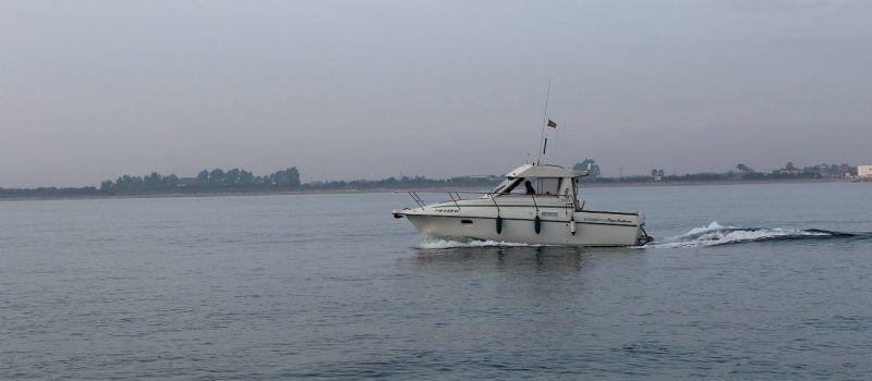 pruebe nuestro curso de licencia de navegacion valencia