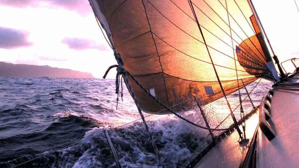 escuela nautica mare nostrum te ofrece practicas de vela en valencia